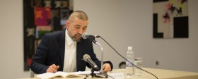 """Istoričar Milovan Balaban održaće tribinu """"Veliko srce Rudolfa Arčibalda Rajsa"""""""